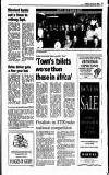 New Ross Standard Wednesday 25 December 1996 Page 11