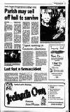New Ross Standard Wednesday 25 December 1996 Page 13