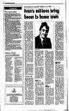 New Ross Standard Wednesday 25 December 1996 Page 14