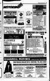 New Ross Standard Wednesday 25 December 1996 Page 25