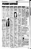 New Ross Standard Wednesday 25 December 1996 Page 26