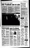 New Ross Standard Wednesday 25 December 1996 Page 29