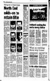 New Ross Standard Wednesday 25 December 1996 Page 30