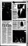 New Ross Standard Wednesday 25 December 1996 Page 38