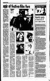 New Ross Standard Wednesday 25 December 1996 Page 41