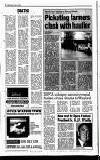 New Ross Standard Wednesday 12 January 2000 Page 2
