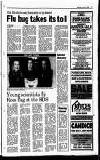 New Ross Standard Wednesday 12 January 2000 Page 3