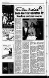 New Ross Standard Wednesday 12 January 2000 Page 6