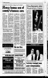 New Ross Standard Wednesday 12 January 2000 Page 8