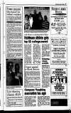 New Ross Standard Wednesday 12 January 2000 Page 9