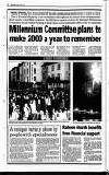New Ross Standard Wednesday 12 January 2000 Page 10