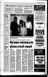 New Ross Standard Wednesday 12 January 2000 Page 13