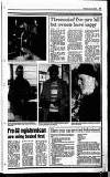 New Ross Standard Wednesday 12 January 2000 Page 19