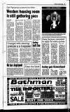 New Ross Standard Wednesday 12 January 2000 Page 21