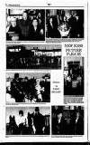New Ross Standard Wednesday 12 January 2000 Page 24