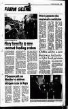 New Ross Standard Wednesday 12 January 2000 Page 25