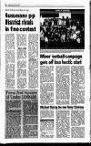 New Ross Standard Wednesday 12 January 2000 Page 32