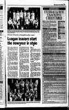 New Ross Standard Wednesday 12 January 2000 Page 37