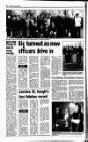 New Ross Standard Wednesday 12 January 2000 Page 40