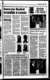 New Ross Standard Wednesday 12 January 2000 Page 41