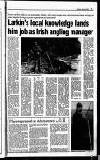 New Ross Standard Wednesday 12 January 2000 Page 43