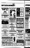 New Ross Standard Wednesday 12 January 2000 Page 44