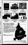 New Ross Standard Wednesday 12 January 2000 Page 47