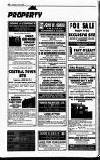 New Ross Standard Wednesday 12 January 2000 Page 48