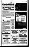 New Ross Standard Wednesday 12 January 2000 Page 53