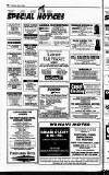 New Ross Standard Wednesday 12 January 2000 Page 56