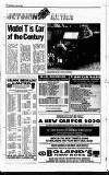New Ross Standard Wednesday 12 January 2000 Page 62