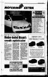 New Ross Standard Wednesday 12 January 2000 Page 63