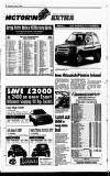 New Ross Standard Wednesday 12 January 2000 Page 64