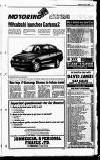 New Ross Standard Wednesday 12 January 2000 Page 65