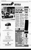 New Ross Standard Wednesday 12 January 2000 Page 66