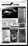 New Ross Standard Wednesday 12 January 2000 Page 67