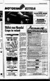 New Ross Standard Wednesday 12 January 2000 Page 69