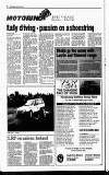 New Ross Standard Wednesday 12 January 2000 Page 72