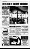 New Ross Standard Wednesday 09 February 2000 Page 20