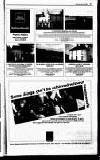 New Ross Standard Wednesday 09 February 2000 Page 47