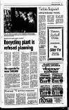 New Ross Standard Wednesday 16 February 2000 Page 3