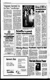 New Ross Standard Wednesday 16 February 2000 Page 4