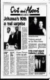 New Ross Standard Wednesday 16 February 2000 Page 6