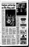 New Ross Standard Wednesday 16 February 2000 Page 7