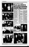 New Ross Standard Wednesday 16 February 2000 Page 8