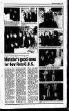 New Ross Standard Wednesday 16 February 2000 Page 9
