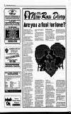 New Ross Standard Wednesday 16 February 2000 Page 10
