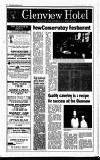 New Ross Standard Wednesday 16 February 2000 Page 16