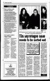 New Ross Standard Wednesday 16 February 2000 Page 18