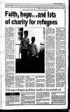 New Ross Standard Wednesday 16 February 2000 Page 19